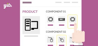 YITH WooCommerce Composite Products Premium 1.1.18