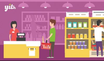 YITH Cost of Goods for WooCommerce Premium 1.2.6