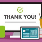 yith-custom-thankyou-page-for-woocommerce.premium