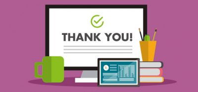 YITH Custom Thank You Page for WooCommerce Premium 1.3.4