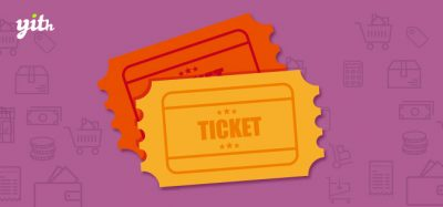 YITH Event Tickets for WooCommerce Premium 1.4.5