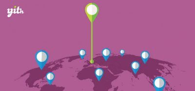 YITH WooCommerce GeoIP Languague Redirect Premium 1.1.3