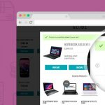 yith-woocommerce-added-to-cart-popup-premium