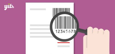 YITH WooCommerce Barcodes and QR Codes Premium 1.3.1