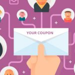 yith-woocommerce-coupon-email-system-premium