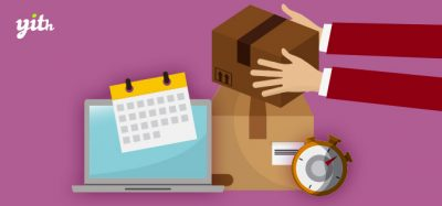 YITH WooCommerce Delivery Date Premium 2.1.9