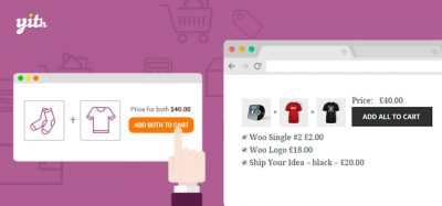 YITH WooCommerce Frequently Bought Together Premium 1.8.14