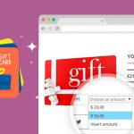 yith-woocommerce-gift-cards-premium