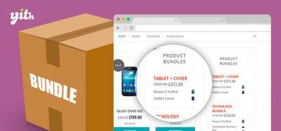 YITH WooCommerce Product Bundles Premium 1.3.9