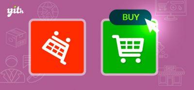 YITH WooCommerce Recover Abandoned Cart Premium 2.0.7