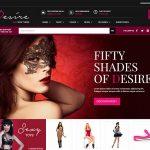 yithemes.com_desire-sexy-shop