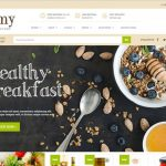 yithemes.com_remy