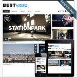BestVideoThemePremium