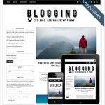 BloggingThemeRes