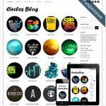 CirclesBlogRes