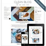 CleanBlogThemeRes