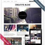 CreativeBlogRes