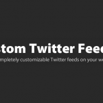 Custom-Twitter-Feeds-Pro