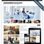DesignerMagRes