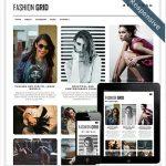 FashionGridThemeRes