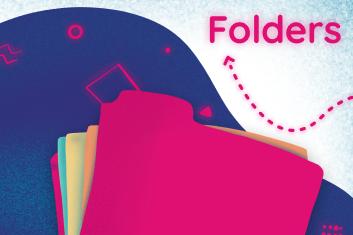 Folders Pro 2.2.8