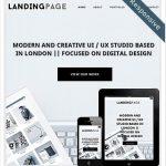 LandingPageThemeRes