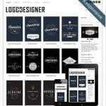LogoDesignerRes