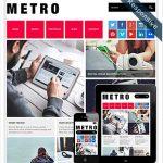 MetroThemeRes