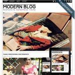 ModernBlogRes