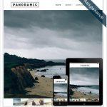 PanoramicThemeRes