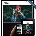 PhotoBorderRes