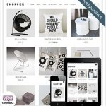ShopperWooThemePremium