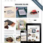 SquareBlogRes