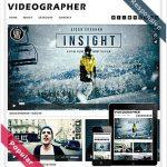 VideographerRes