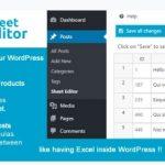 WP-Sheet-Editor-Users-Premium