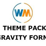 WPMonks-Theme-Pack-For-Gravity-Forms