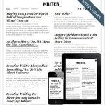 WriterThemeRes