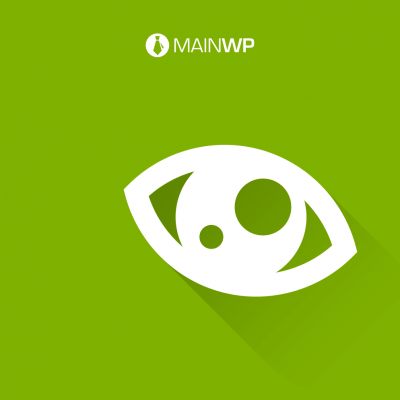 MainWP Advanced Uptime Monitor Extension 5.1.1