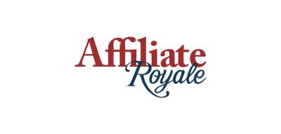 MemberPress – Affiliate Royale  1.4.15