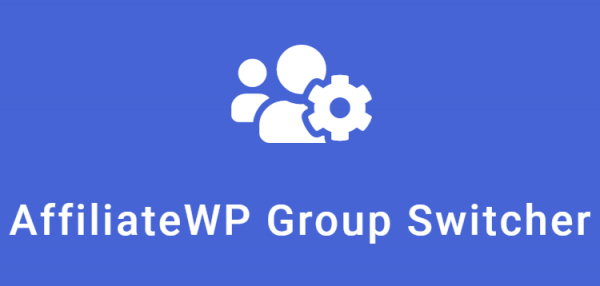 affiliatewp-group-switcher