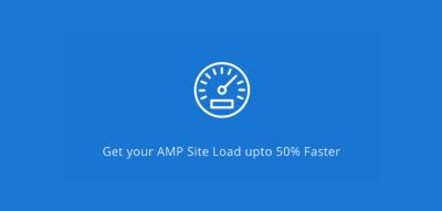 AMPforWP - AMP Cache 2.2.10