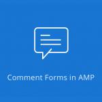 amp-comments