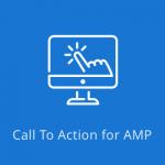 amp-cta