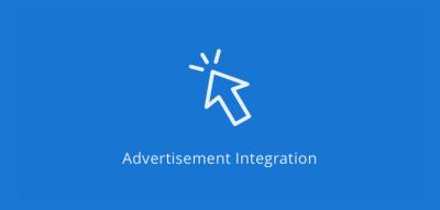 AMPforWP - Advanced AMP ADS 1.19.15