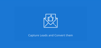AMPforWP - AMP Email Opt-in Forms  1.9.15