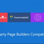 amp-pagebuilder-compatibility