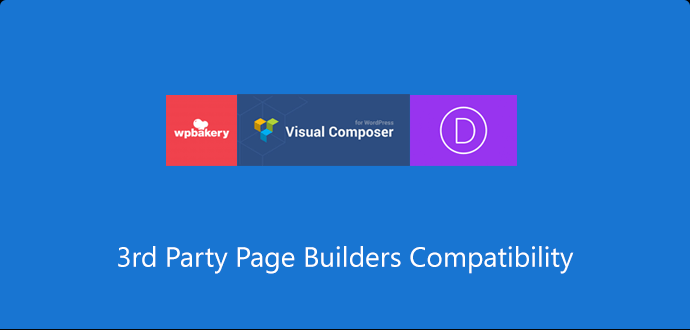 AMPforWP - AMP Page Builder Compatibility 1.9.50
