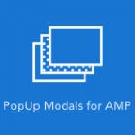 amp-popup