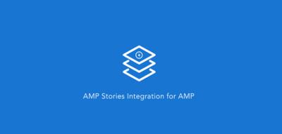 AMPforWP - AMP Stories 1.4.11