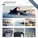 architektthemeresponsive